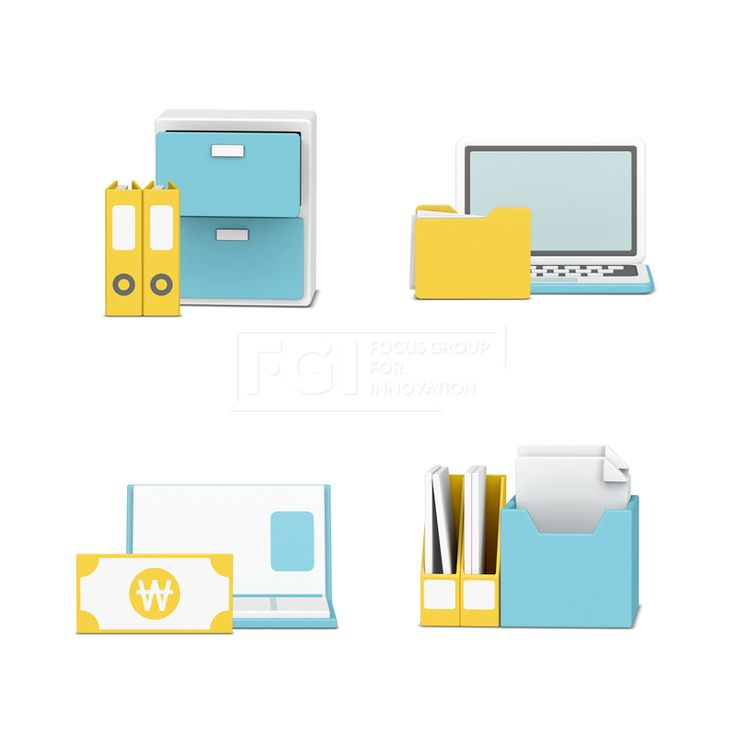 FUS168, 프리진, 아이콘, 3D, 그래픽, 3D그래픽, 입체, 입체적인, 입체효과, 비주얼, icon, 캐릭터, 에프지아이, 아이콘, 비즈니스, 금융, 세트, 오브젝트, 웹활용소스, 웹, 소스, 활용, 화일, 서랍, 파일, 노트북, 돈, 지폐, 통장, 서류상자, 정리, 정보, 모음, 문서, 저축, 은행, 적금, 서류, 화일함, 종이, 자료, 컴퓨터, 3D 아이콘, icon #유토이미지 #프리진 #utoimage #freegine 20112756