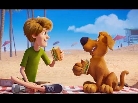 Nuevas Peliculas Animadas 2020 Completas Espanol Latino Pelicula Animada Youtube Scooby Doo Movie Teaser New Scooby Doo