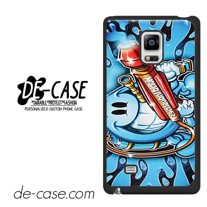 World Industries Skateboard DEAL-12064 Samsung Phonecase Cover For Samsung Galaxy Note Edge