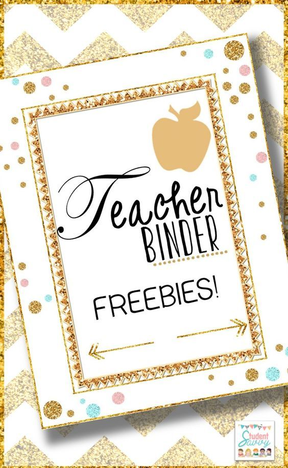 Teacher Binder FREEBIES! Planning for centers, scheduling, to do lists, and miscellaneous pages!