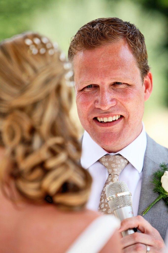 Best 25 Personal Wedding Vows Ideas On Pinterest