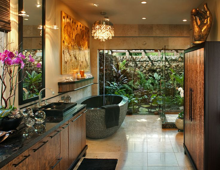 17 best images about safari bathroom on pinterest for Best bathroom designs in south africa