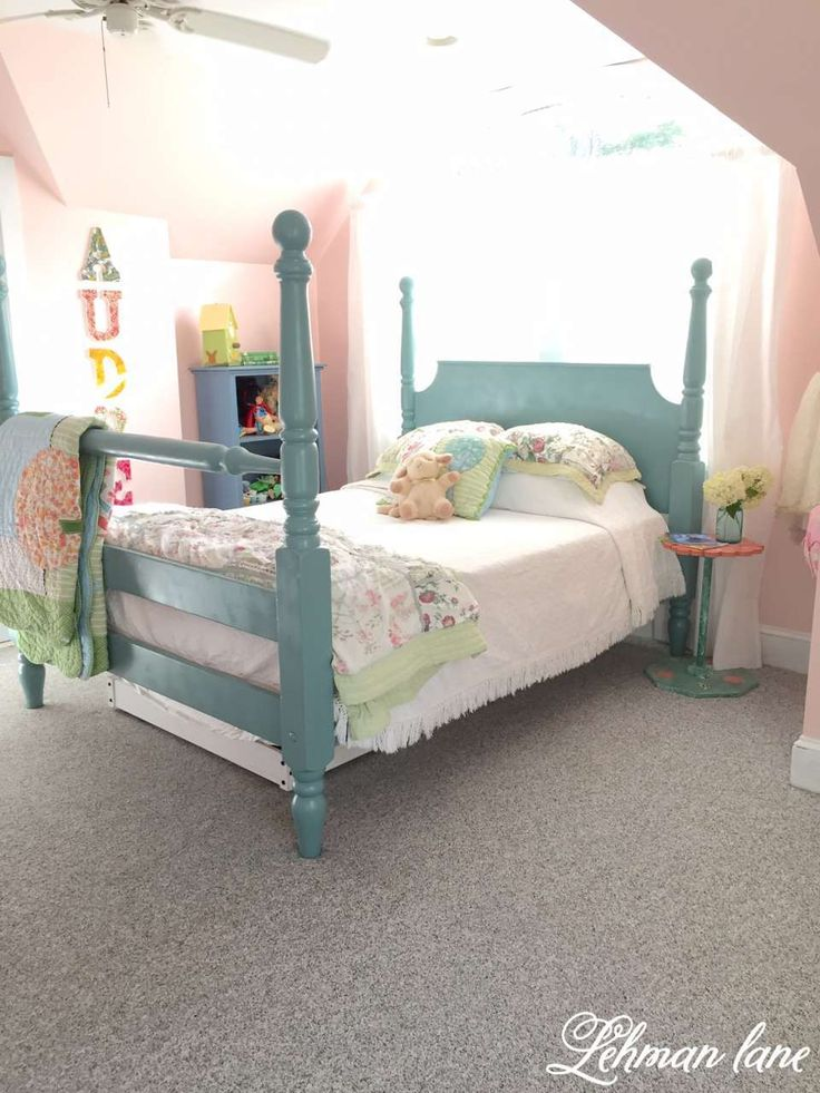 best 25 four poster beds ideas that you will like on 13624 | 4d735d3a16e91ee1cb75f4f685c29345 teenage bedrooms girls bedroom