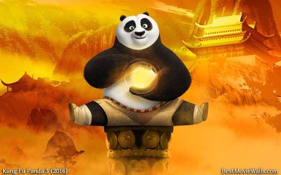 Les 201 Meilleures Images Du Tableau Kung Fu Panda Sur