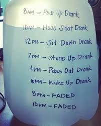Image result for gallon water challenge
