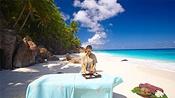 Seychelles Beach Holidays
