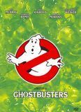Ghostbusters [DVD] [Eng/Fre/Spa] [1984], 14122