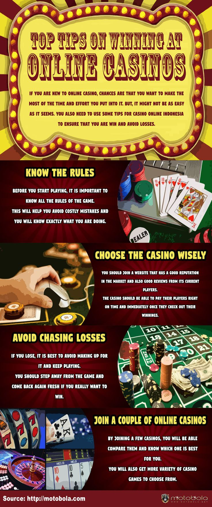Best casino directory gambling gambling gambling guide mountain online online casino roulette tips