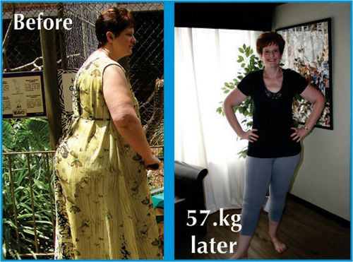 Read Jeanette's Success Story here:  http://tlcforwellbeing.com/jeanette-a-121.html