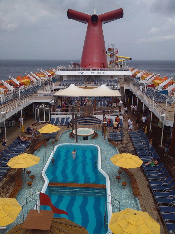 9 Best Carnival Cruise Imagination Catalina Ensenada Images On Pinterest