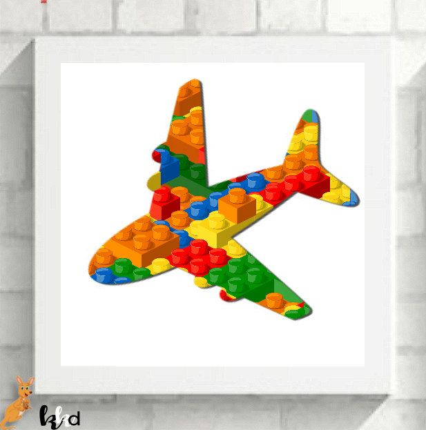 Lego Wall Art 16 best lego wall art creations images on pinterest | lego bedroom