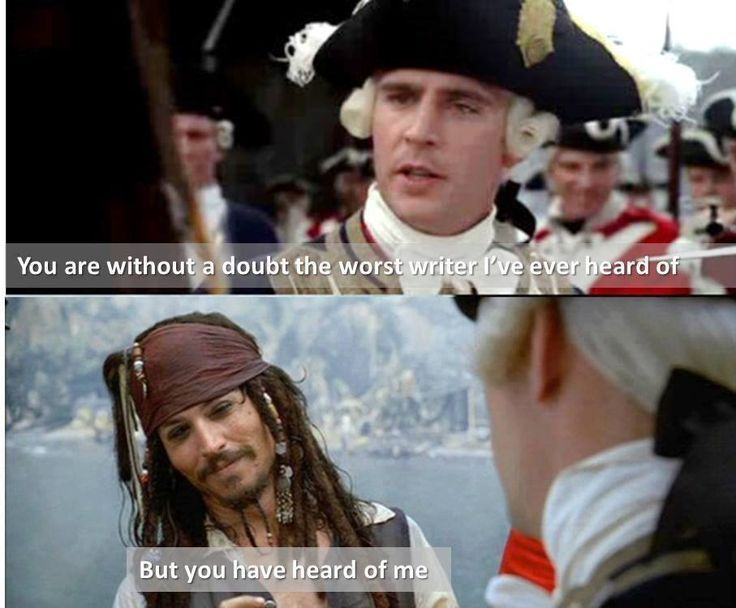 How authors should handle bad reviews. (Best meme ever!) :D #writerslife #amwriting #writerproblems