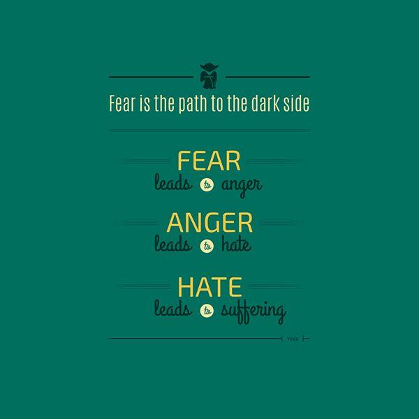 Connu Best 25+ Yoda quotes ideas on Pinterest   Star wars quotes, Star  PR45