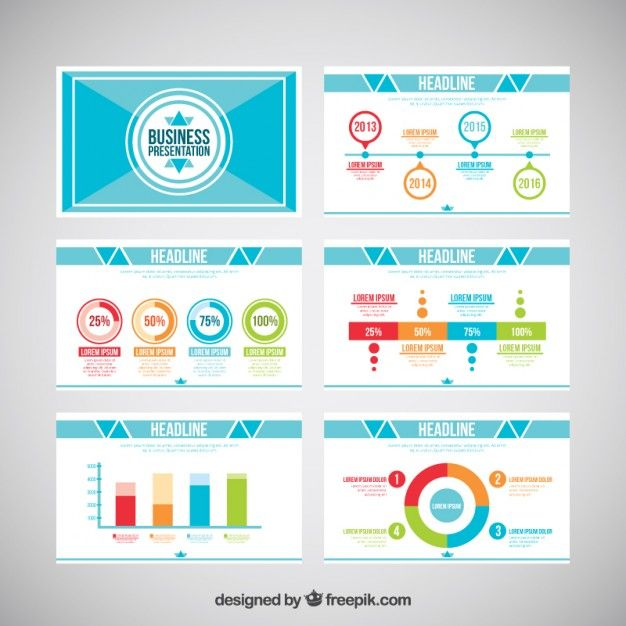 Best Infographics Images On   Info Graphics
