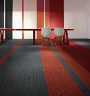 modern carpet tile patterns. Striped Up Wall - Continue Carpet Tile Pattern Modern Patterns E