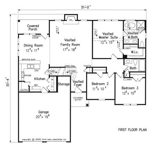 4d73ab49ac6937c9c6d015166acb1ec8  home plans