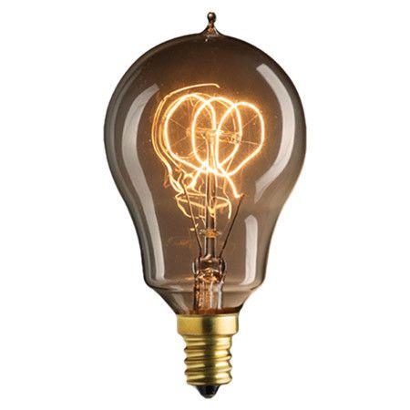 74 Best Shop Lighting Images On Pinterest Light