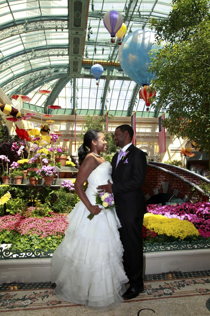 107 best images about las vegas wedding on pinterest for Best las vegas wedding packages