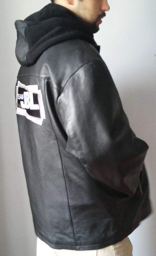 #twitter#tumbrl#instagram#avito#ebay#yandex#facebook #whatsapp#google#fashion#icq#skype#dailymail#avito.ru#nytimes #i_love_ny     JBL  NEW  black leather jacket and hoodie jackets Men'sSize XL usa 3xl  #JBL #BasicJacket