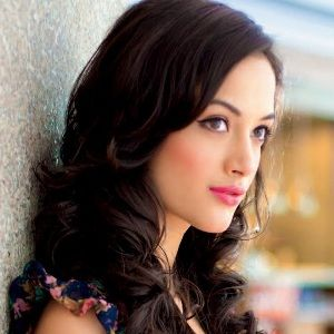 Angela Jonsson (Indian, Film Actress) was born on 28-02-1990.  Get more info like birth place, age, birth sign, biography, family, relation & latest news etc.