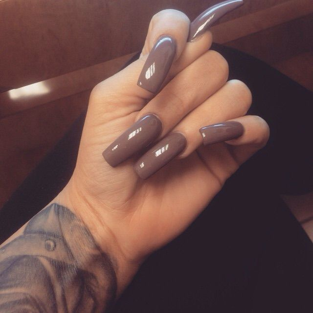 192 best Nails images on Pinterest   Nail design, Fingernail designs ...