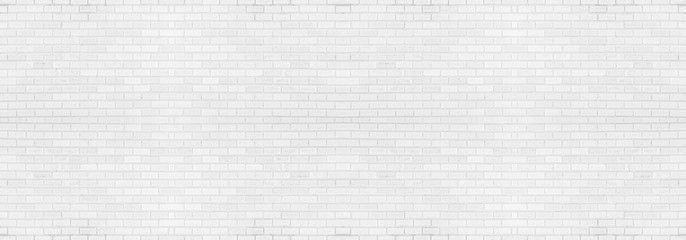 White Brick Wall Stock Photos Royalty Free Images Vectors Video White Brick White Brick Walls Textured Walls