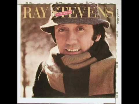 185 best images about Ray Stevens on Pinterest | Music videos ...