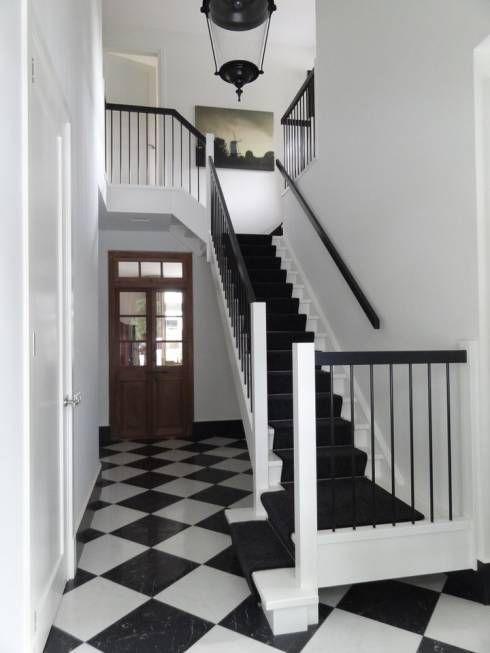 moderne villa mit bestnote klassische modernehaus architekturdie - Fantastisch Moderne Innenarchitektur Einfamilienhaus