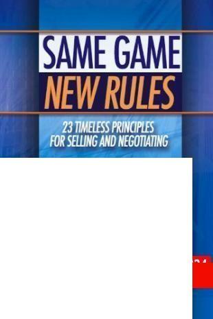 Дешевое Же игры новые правила 20 вечные принципы для продажи, Купить Качество Книги непосредственно из китайских фирмах-поставщиках:                      Добро пожаловать в мой магазин                             Это не бумаги       Отправить на интерне