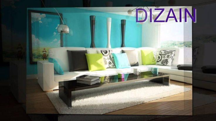 White sofas/Белые диваны