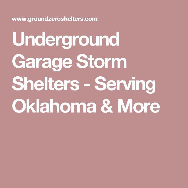 1000+ Ideas About Underground Garage On Pinterest