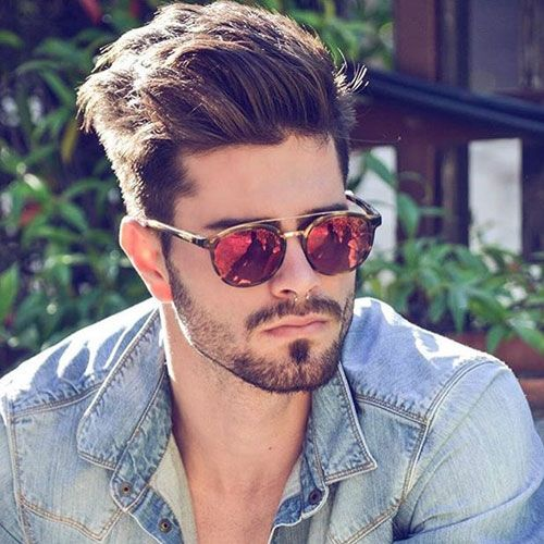 Best 25 Modern Classic Ideas That You Will Like On: Best 25+ Haircuts For Men Ideas On Pinterest