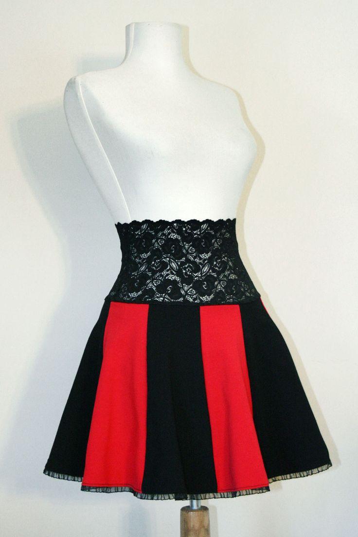 Princess serenity dress plus size 3xl
