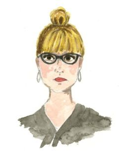 Podcasting Luminaries: Kimberly Wilson (@Kimberly Wilson ) From Tranquility Du Jour - http://blog.libsyn.com/2013/05/10/podcasting-luminaries-kimberly-wilson-from-tranquility-dujour/