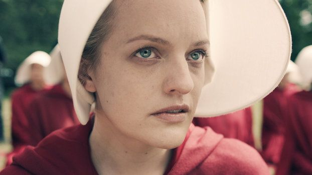 Your Handmaid's Tale Study Guide Before You Start Watching the Show on Hulu