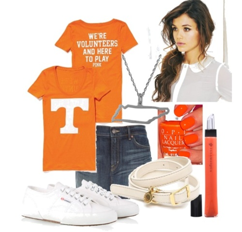 Wish That I Was On Ol' Rocky Top