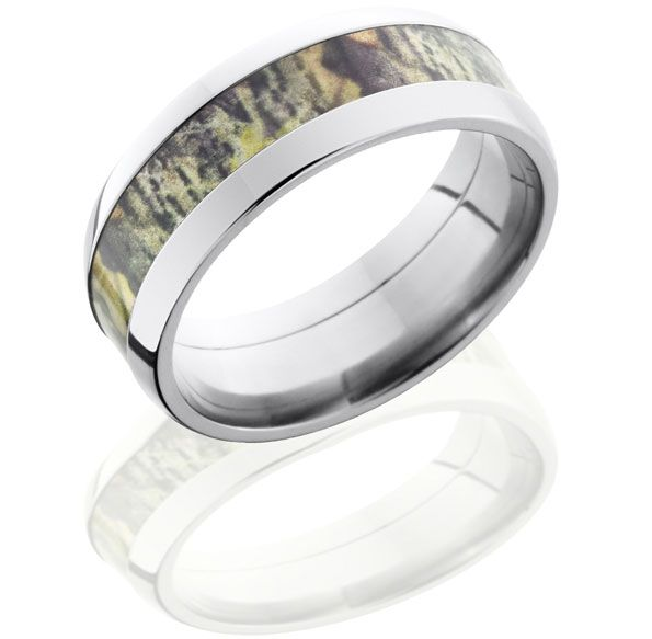 mossy oak rings - Bing Images