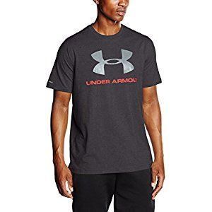 Georgine Saves  » Blog Archive   » Good Deal: Under Armour Running & Training Gear 25% Off