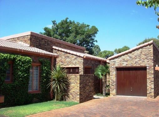 3 bedroom House to rent in Morningside  for R 18400 with web reference 103404059 - Smith Anderson Realty