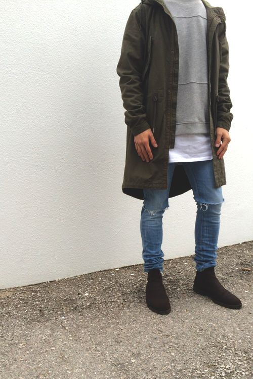 blvkstyle:  Follow blvkstyle for more fashion Or follow me on instagram Blvkstyle
