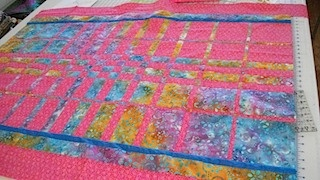 72 Best Convergence Quilts Images On Pinterest Quilting