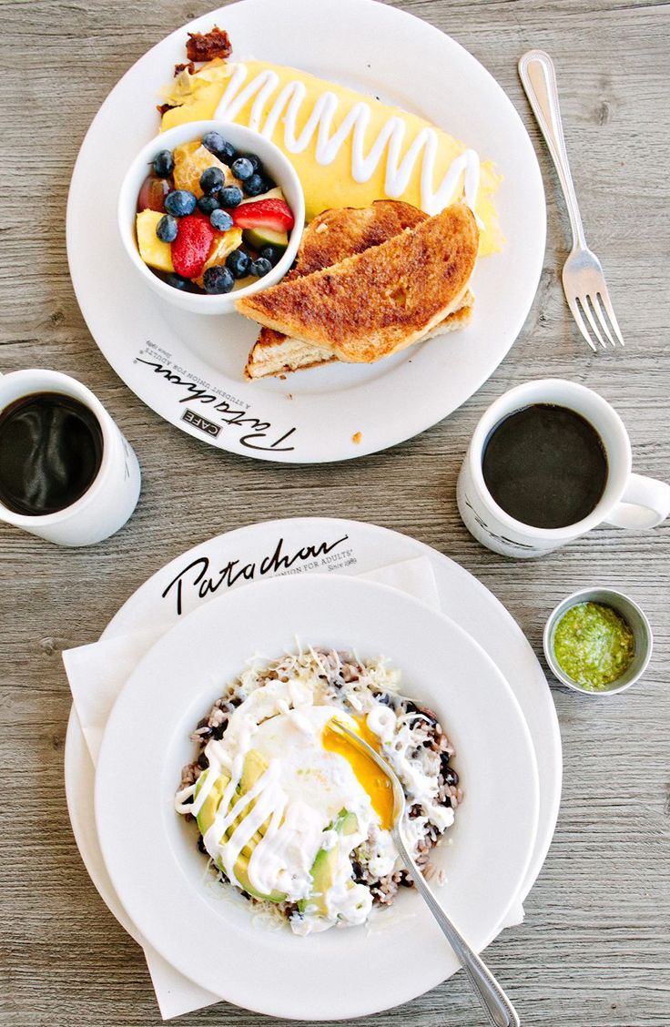 Milktooth, Indianapolis   Brunch, Indiana cities and Restaurants