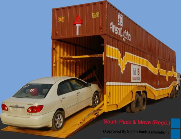 Packers and movers in Mayur Vihar :- http://southpackers.com/movers_and_packers_in_mayur_vihar.html