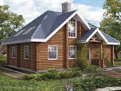 Decoracion interiores casas caba as prefabricadas - Casas rurales prefabricadas ...