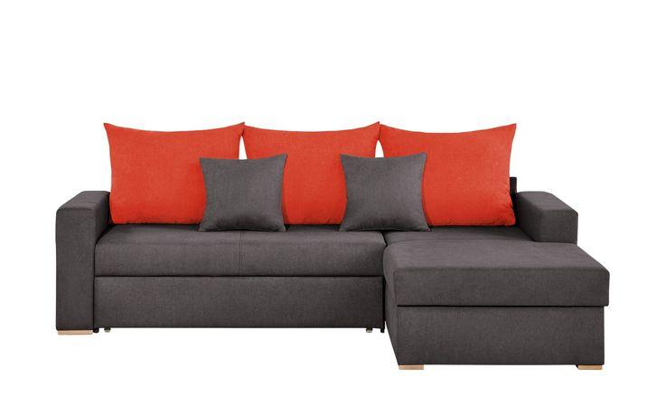 Amerikanische Sofas Schlafsofa Kaufen Hamburg Sofa Set Online Shopping Tamilnadu Big Sofa Xxl Couch L Form Afrika Ecksof Ecksofa Braun Ecksofa Ecksofas