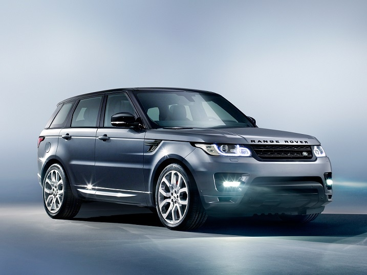 range rover autobiography 2014 acceleration