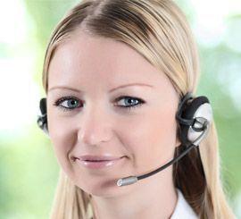 awesome SEO Services India | SEO Company India, India, USA, UK SEO seo company india