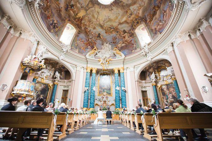 Clemenskirche im Herzen von #Münster.  Das tolle Foto wurde gemacht von Julia Schick <3