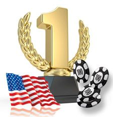 At USAOnlineCasinos.co.com we know that every player has different needs and that each site offers something a little different. https://www.usaonlinecasinos.co.com