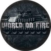 World On Fire main menu Theme by World on Fire on SoundCloud